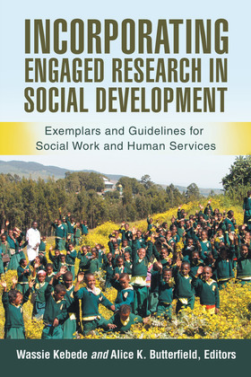 Incorporating Engaged Research in Social Development