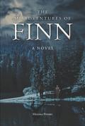 The Misadventures of Finn
