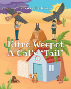 Nitro Weepot