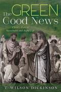 The Green Good News