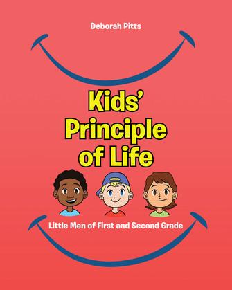 Kids' Principle of Life