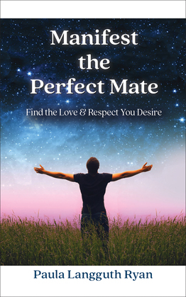 Manifest the Perfect Mate