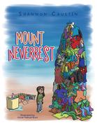 Mount Neverrest