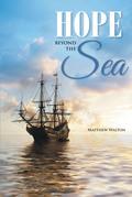 Hope Beyond the Sea