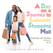 A Day on a Journey to Lakeside Shopping Mall