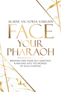 Face Your Pharaoh