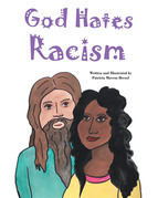 God Hates Racism