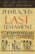 Pharaoh's Last Testament