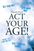 Act Your Age!