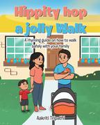 Hippity hop a jolly Walk