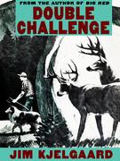 Double Challenge