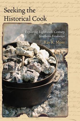 Seeking the Historical Cook