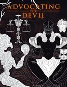 Advocating the Devil