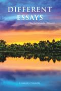 Different Essays