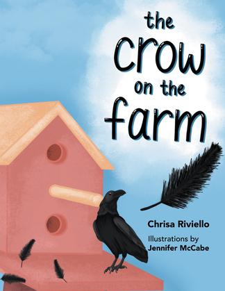 The Crow on the Farm