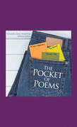 The Pocket of Poems