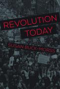 Revolution Today