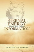 Eternal Energy and Information