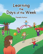 Learning the Days of the Week