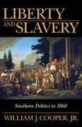 Liberty and Slavery