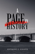 A Page in History