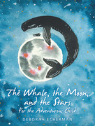 The Whale, the Moon, and the Stars