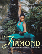 Jiamond