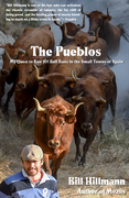 The Pueblos