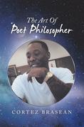The Art of Poet Philosopher