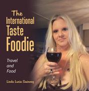 The International Taste Foodie