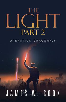 The Light Part 2
