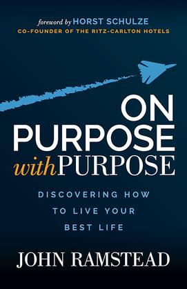 On Purpose With Purpose