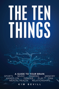 The Ten Things