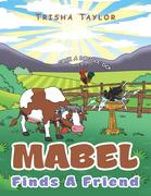 Mabel Finds a Friend