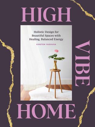 High Vibe Home