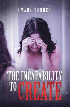 The Incapability to Create