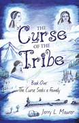 The Curse of the Tribe