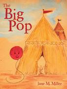 The Big Pop