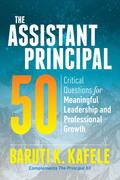 The Assistant Principal 50