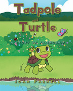 Tadpole and Turtle