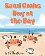 Sand Crabs Day at the Bay