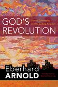 God's Revolution
