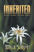 Inherited