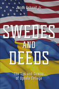 Swedes and Deeds