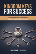 Kingdom Keys for Success
