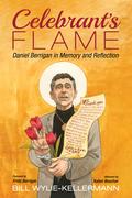 Celebrant's Flame