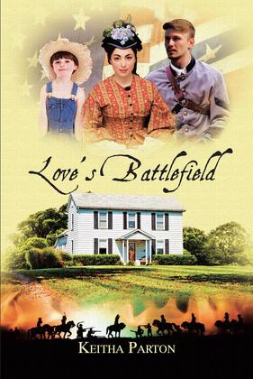 Love's Battlefield