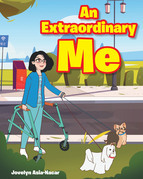 An Extraordinary Me
