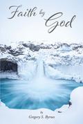 Faith by God