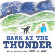 Bark at the Thunder